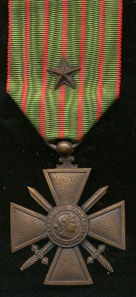 héros dumont cornillet 1917
